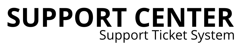 Ubiqua S.r.l. - Customer Care